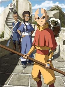 Aang_Avatar_Nick