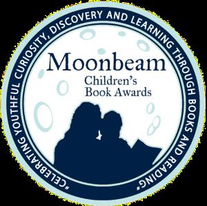 moonbeamblue