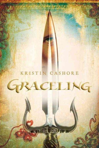 Graceling_ch