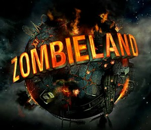 Zombieland-