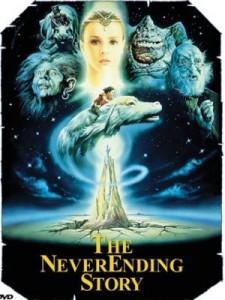 neverending-story