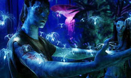 movie review avatar by james cameron a ehoward com movie review avatar by james cameron