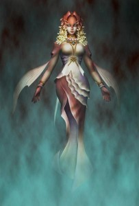 Zoran Queen