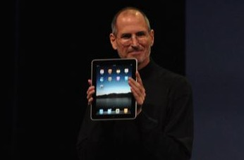 apple-launch-iPad