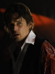 daybreakers_ethan