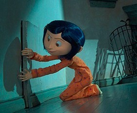 coraline_magic_door