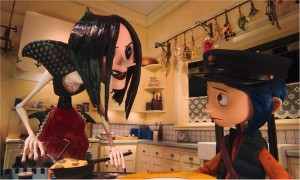 coraline_other_mother