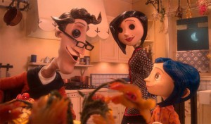 coraline_other_parents