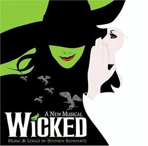 Wicked_Musical
