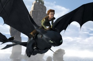 how_to_train_your_dragon_hiccup_toothless