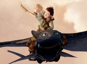 how_to_train_your_dragon_hiccup_astrid