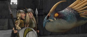 how_to_train_your_dragon_ruffnut_tuffnut