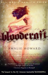 BloodcraftCover1