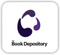 the-book-depository-icon
