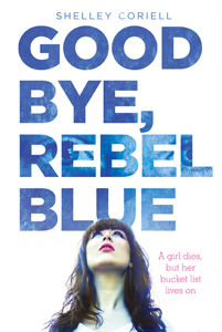 Cover_Goodbye_Rebel_Blue-201x300