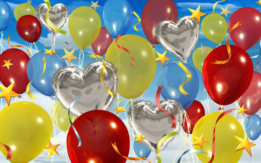birthday-balloons-confetti-heart