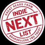 indie-next-150x150