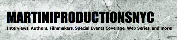 martini Productions