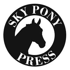 SkyPony Press