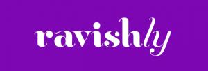 Ravishly