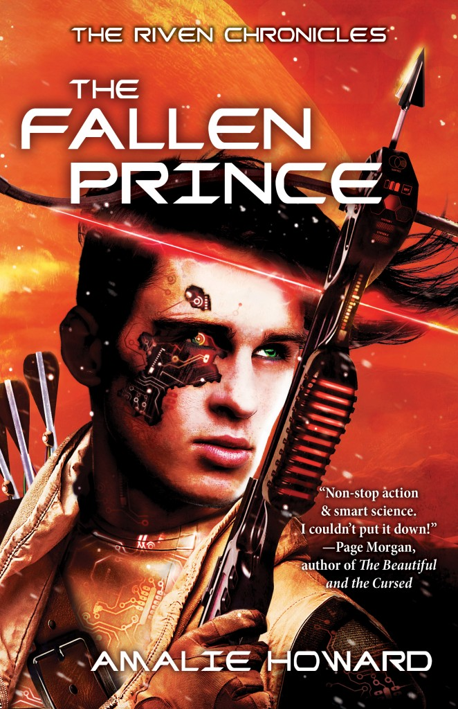 FallenPrince_cover