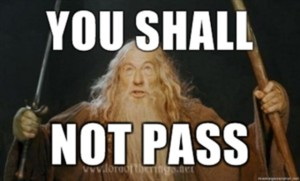 you_shall_not_pass1