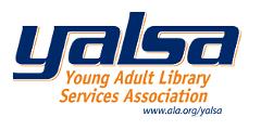 yalsa-logo240-2