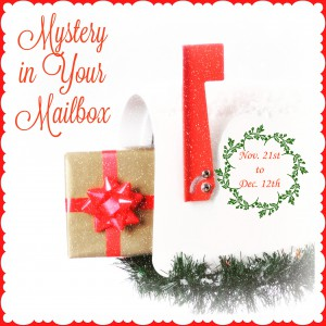 mystery-mailbox-giveaway-1
