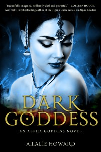 dark-goddess